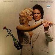 John Stewart, Dream Babies Go Hollywood (LP)