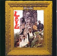 Love, Da Capo (CD)