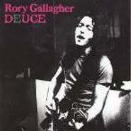 Rory Gallagher, Deuce (CD)