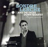 Sondre Lerche, Duper Sessions (CD)