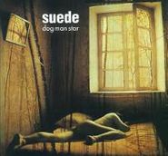 Suede, Dog Man Star [Deluxe Edition] (CD)
