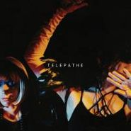 Telepathe, Dance Mother (CD)