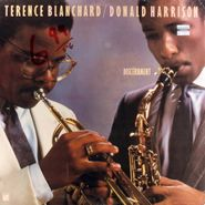 Terence Blanchard, Discernment (LP)