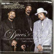 Tha Eastsidaz, Duces 'N Trayz - The Old Fashioned Way (CD)