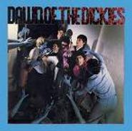 The Dickies, Dawn Of The Dickies (CD)
