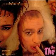 The The, Dis-Infected EP (CD)