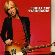 Tom Petty And The Heartbreakers, Damn the Torpedoes (CD)