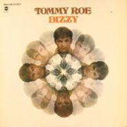 Tommy Roe, Dizzy (LP)