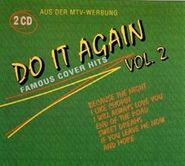 Various Artists, Do It Again Vol. 2 - Famous Cover Hits (CD)