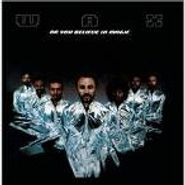 Wax, Do You Believe In Magic (CD)