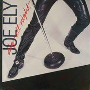 Joe Ely, Dig All Night (LP)
