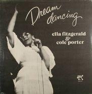 Ella Fitzgerald, Dream Dancing (LP)