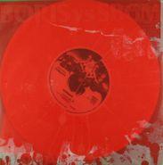 "Boris, Damaged [Limited Edition, Colored Vinyl] (10"")"