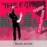 The Faint, Danse Macabre [Deluxe Edition] (LP)