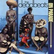 Deadbeats, Deadbeats On Parade (CD)
