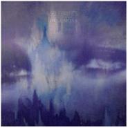 Selebrities, Delusions (LP)