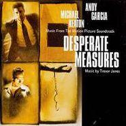 Trevor Jones, Desperate Measures [Score] (CD)