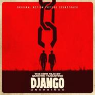 Various Artists, Django Unchained [OST] (LP)