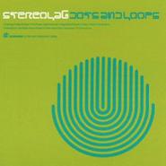Stereolab, Dots And Loops (LP)