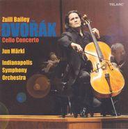 Antonin Dvorák, Dvorak: Cello Concertos (CD)