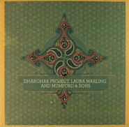 Laura Marling, Dharohar Project, Laura Marling & Mumford & Sons [Record Store Day] (LP)