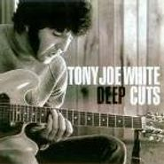 Tony Joe White, Deep Cuts (CD)