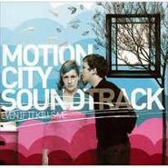 Motion City Soundtrack, Even If It Kills Me (CD)