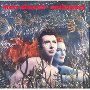 Marc Almond, Enchanted (CD)