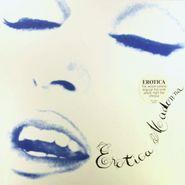 Madonna, Erotica [EU Pressing] (LP)