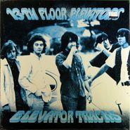 13th Floor Elevators, Elevator Tracks (LP)