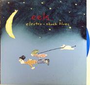 "Eels, Electro-Shock Blues (10"")"