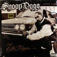 Snoop Dogg, Ego Trippin' (LP)