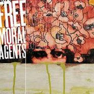 Free Moral Agents, Everybody's Favorite Weapon (CD)