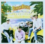 The Beach Boys, Endless Harmony Soundtrack [OST] (CD)