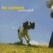 The Cardigans, Emmerdale [Import] (CD)