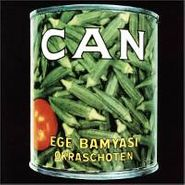 Can, Ege Bamyasi [SACD] (CD)