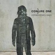 Conjure One, Extraordinary Ways (CD)