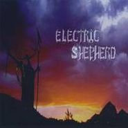 Electric Shepherd, Electric Shepherd [Home Grown] (CD)