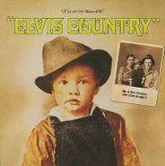 Elvis Presley, Elvis Country (CD)