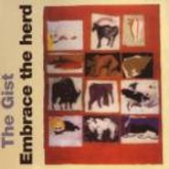 The Gist, Embrace The Herd (CD)