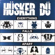Hüsker Dü, Everything Falls Apart (LP)