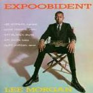 Lee Morgan, Expoobident (CD)