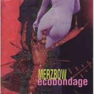 Merzbow, Ecobondage (CD)