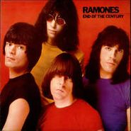 Ramones, End Of the Century [Import] (CD)