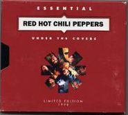 Red Hot Chili Peppers, Essential Red Hot Chili Peppers: Under The Covers [Limited Edition] (CD)