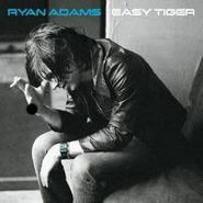 Ryan Adams, Easy Tiger (CD)