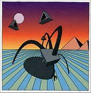 The Dismemberment Plan, Emergency & I (CD)