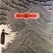Thom Yorke, Eraser (LP)