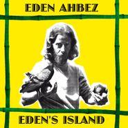 Eden Ahbez, Eden's Island (LP)