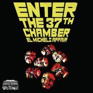 El Michels Affair, Enter The 37th Chamber (Cassette)